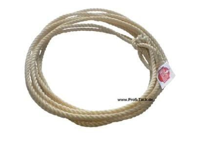 SUPREME LASSO For Kids Original-US Handmade from Texas
