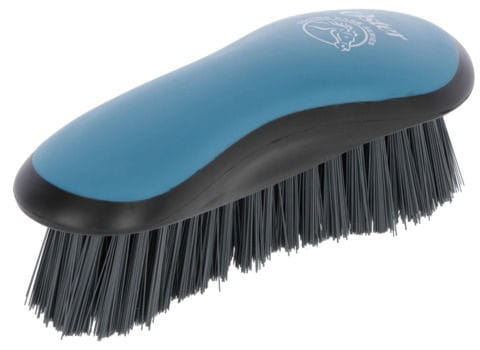 Oster Stiff Grooming Brush -grober Besatz-