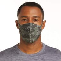 AriatTEK Mask - Mundschutz