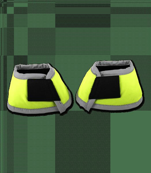 Bell Boots Reflex