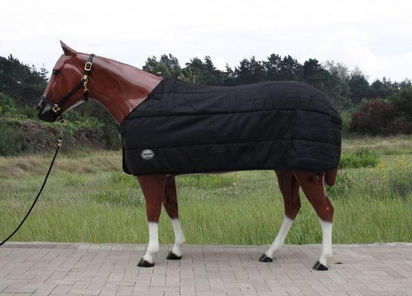 TOUGH HORSE Thermo Unterdecke - 200g Füllung